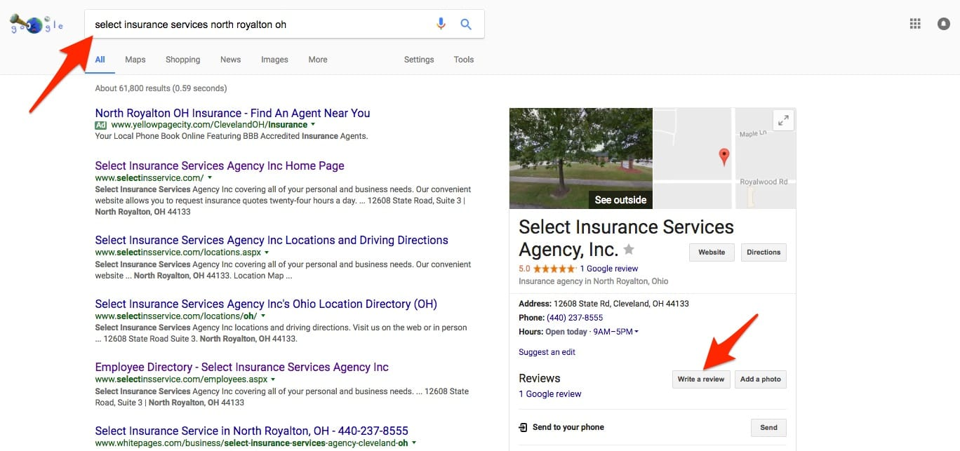 insurance-agent-north-royalton-oh