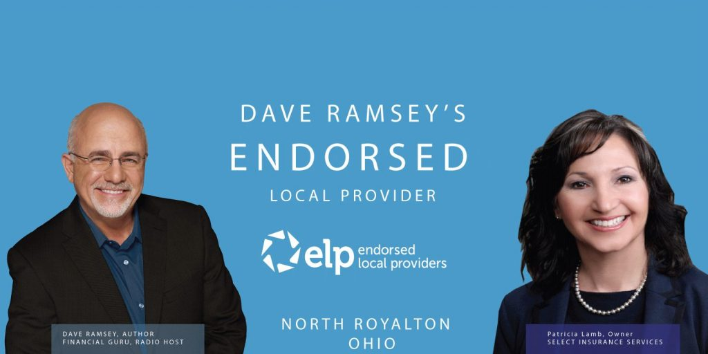 dave-ramsey-elp-north-royalton-oh