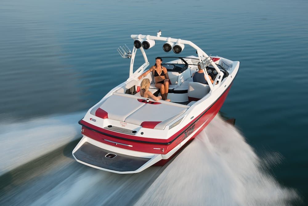 boat-watercraft-insurance-North Royalton-Ohio