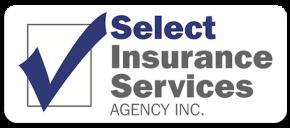 Select Insurance Service