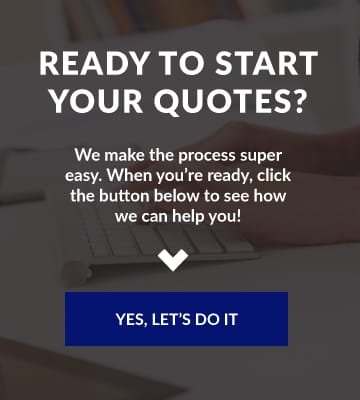 insurance-quotes-royalton-oh