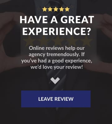 insurance-reviews-royalton-oh