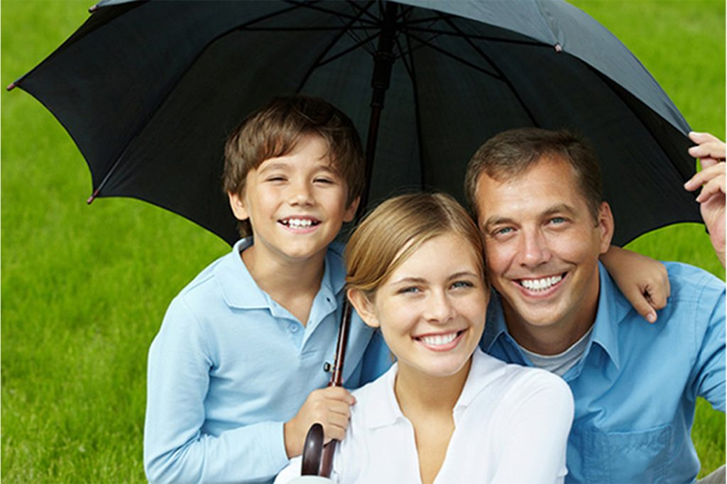 umbrella-insurance-North Royalton-Ohio