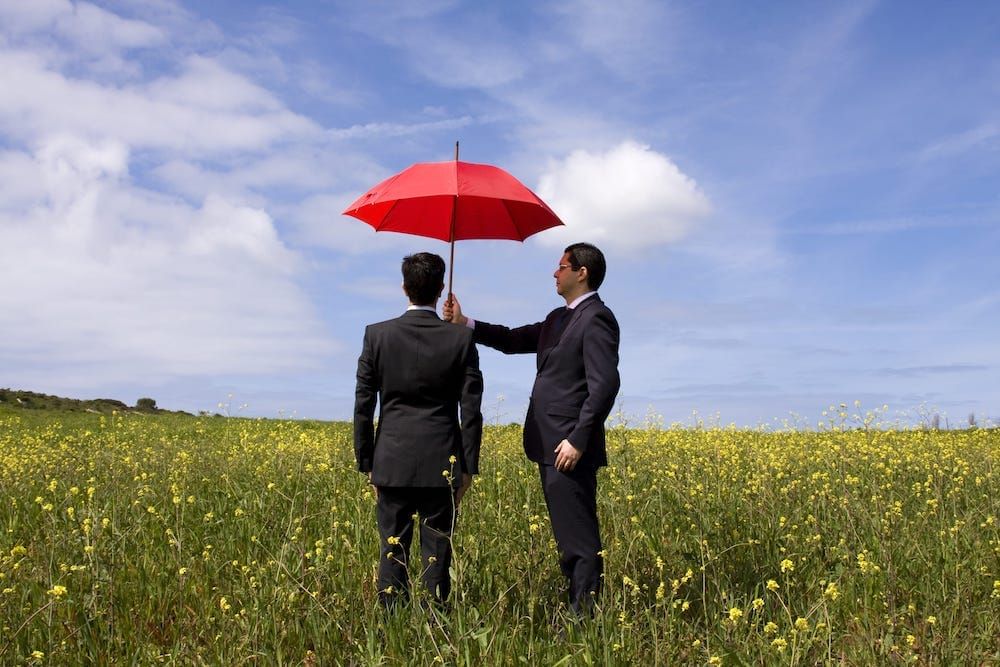 commercial-umbrella-insurance-North Royalton-Ohio