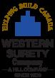 westernsurety