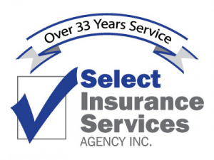 Select Insurance Agency  : North Royalton Ohio Insurance Agency | Select Insurance Services